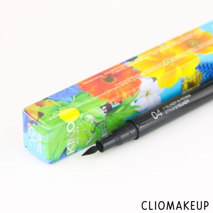 cliomakeup-recensione-eyeliner-tropic-heat-eyemarker-kiko-3