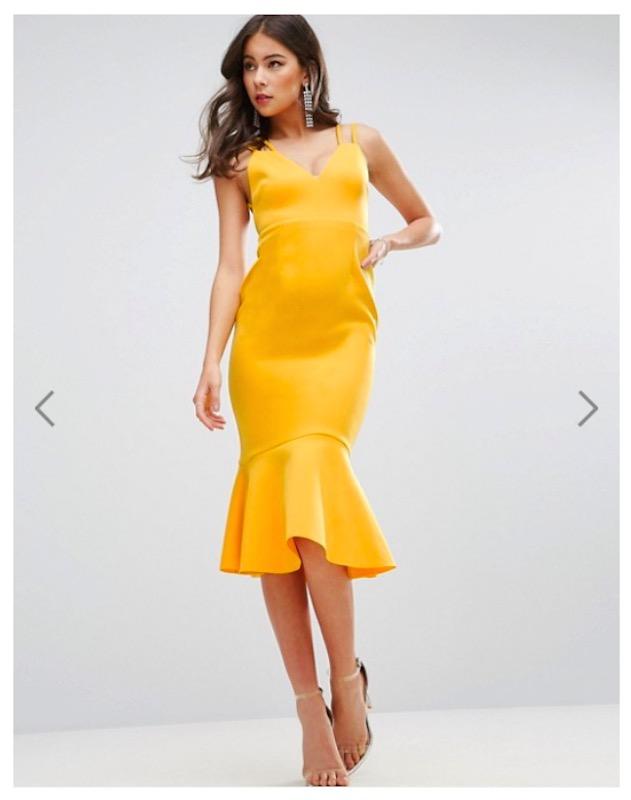 ClioMakeUp-look-outfit-invitata-matrimonio-primavera-abiti-gonne-abbigliamento-pantaloni-21