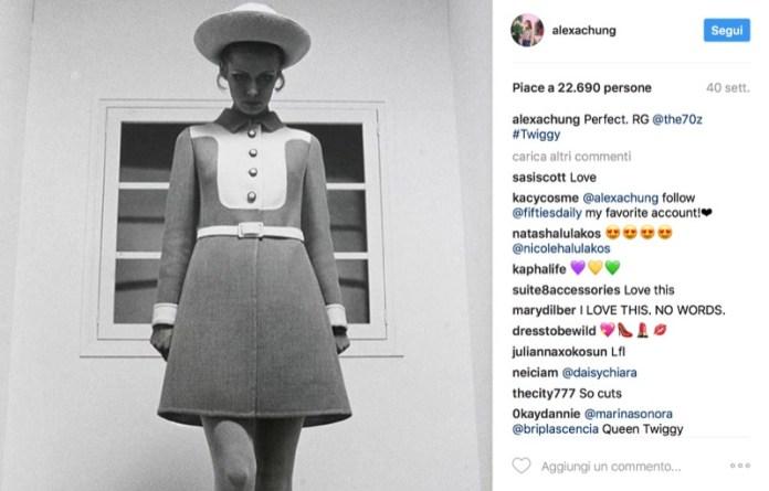 ClioMakeUp-it-girl-instagram-famose-foto-influencer-blogger-5