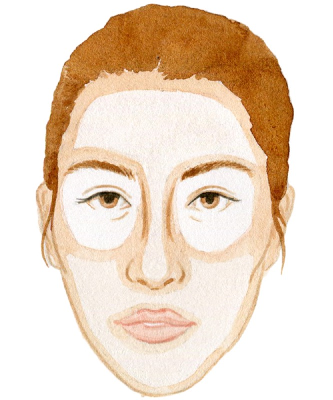 cliomakeup-sunscreen-contouring-sunkissed-skin-nonturing-5