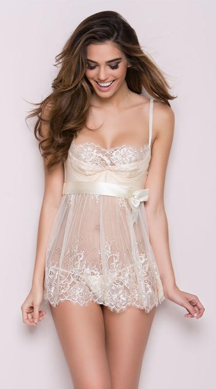ClioMakeUp-intimo-sposa-biancheria-matrimonio-reggiseno-slip-calze-autoreggenti-9