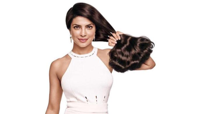 ClioMakeUp-brand-beauty-valgono-piu-pantene-priyanka-chopra