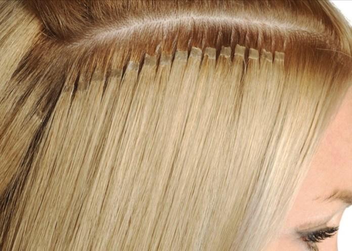 ClioMakeUp-extension-capelli-clip-cheratina-anelli-micro-ring-celebrity-12