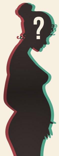 cliomakeup-prodotti-pericolosi-gravidanza-2-domande