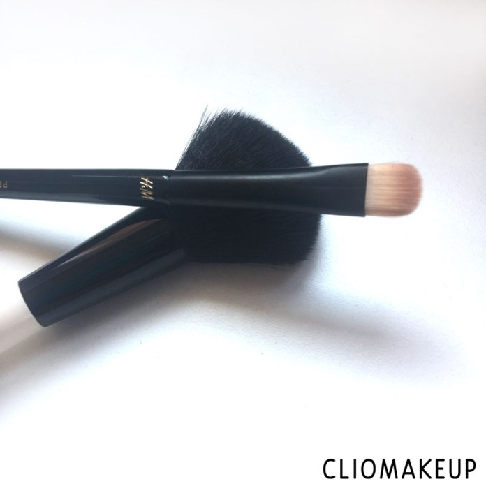 cliomakeup-prodotti-make-up-h&m-11