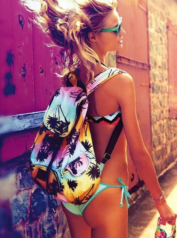 ClioMakeUp-borse-estate-spiaggia-comode-belle-zaini-16