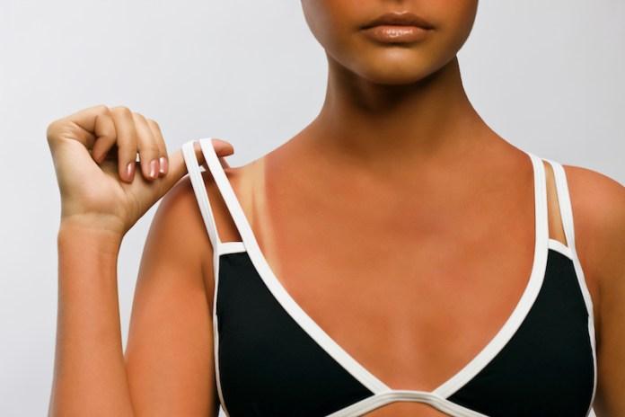 ClioMakeUp-seno-crema-solare-spf-uv-pelli-sensibili-citta