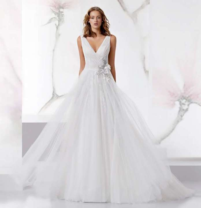 cliomakeup-acconciature-abito-sposa-15