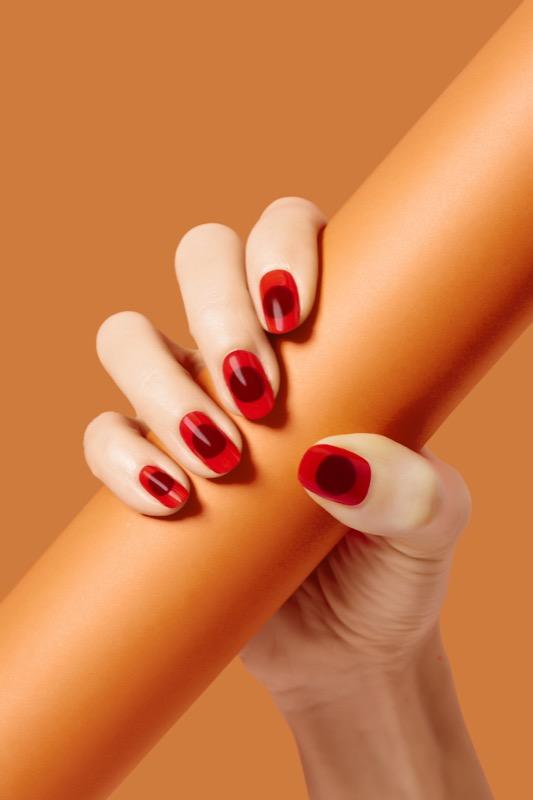 ClioMakeUp-unghie-nail-art-estate-idee-ispirazioni-moda-13