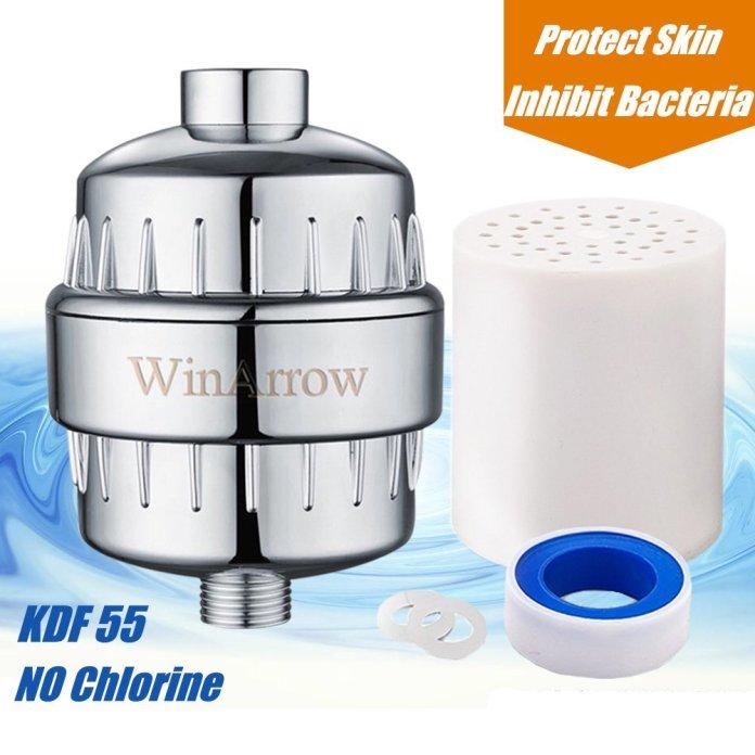 cliomakeup-acqua-minerale-viso-6-filtro-doccia