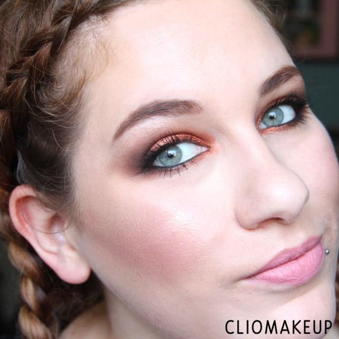 cliomakeup-complimenti-trucco-4-pigmento-rame