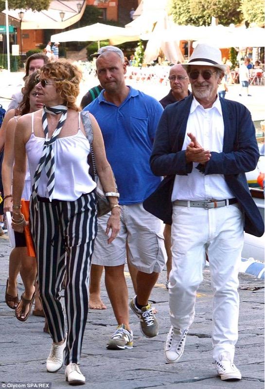 ClioMakeUp-vacanze-vip-italia-celebrity-estate-21