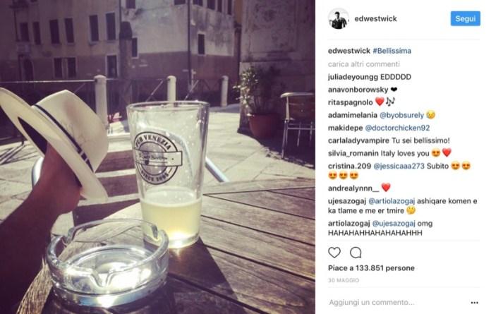 ClioMakeUp-vacanze-vip-italia-celebrity-estate-3