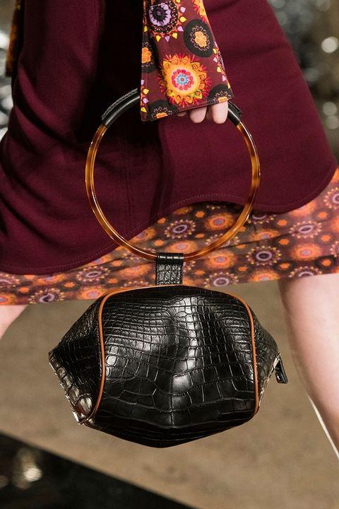 cliomakeup-borse-piccole-8-bracelet-bag
