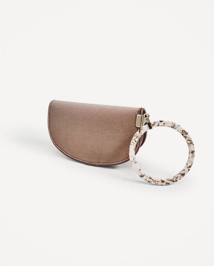 cliomakeup-borse-piccole-9-bracelet-bag