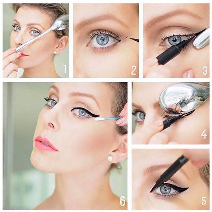 cliomakeup-eye-liner-codina-metodi-applicazione-6