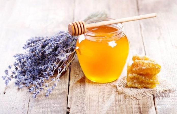 cliomakeup-miele-manuka-anti-age-prodotti-2