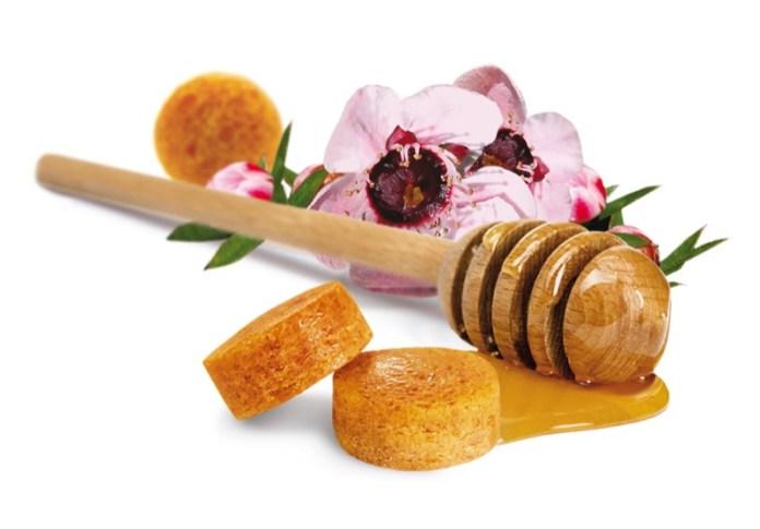 cliomakeup-miele-manuka-anti-age-prodotti-5