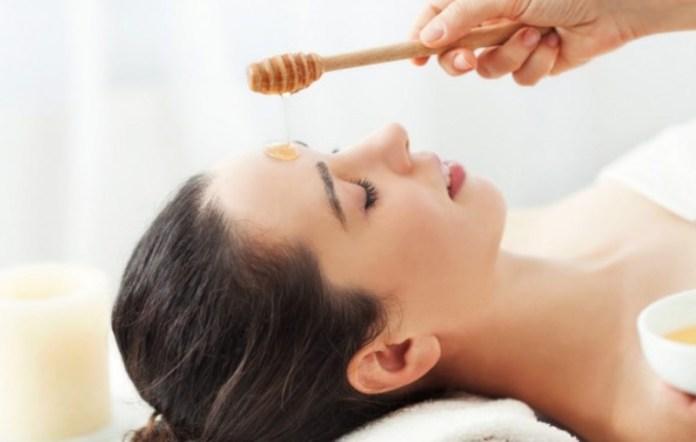 cliomakeup-miele-manuka-anti-age-prodotti-8