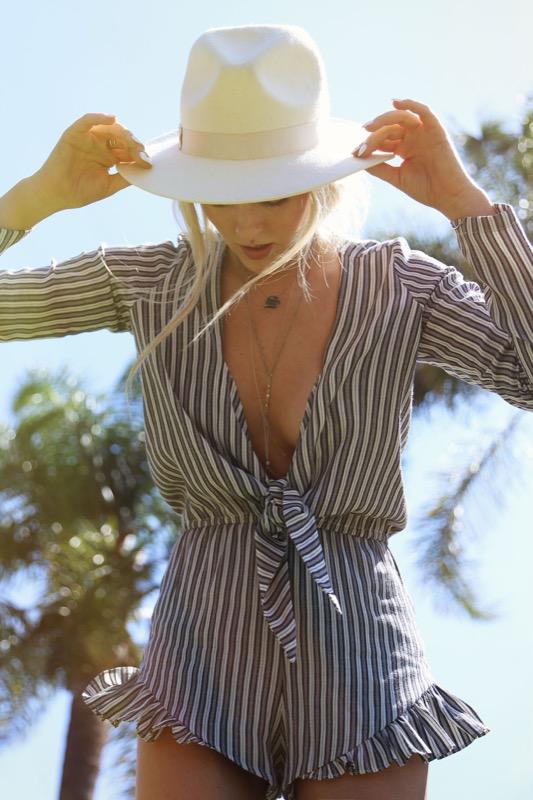 ClioMakeUp-righe-come-indossarle-outfit-abbinamenti-idee-verticali-orizzontali-16