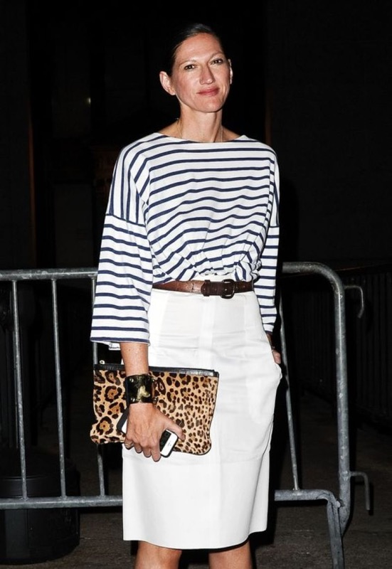 ClioMakeUp-righe-come-indossarle-outfit-abbinamenti-idee-verticali-orizzontali-3
