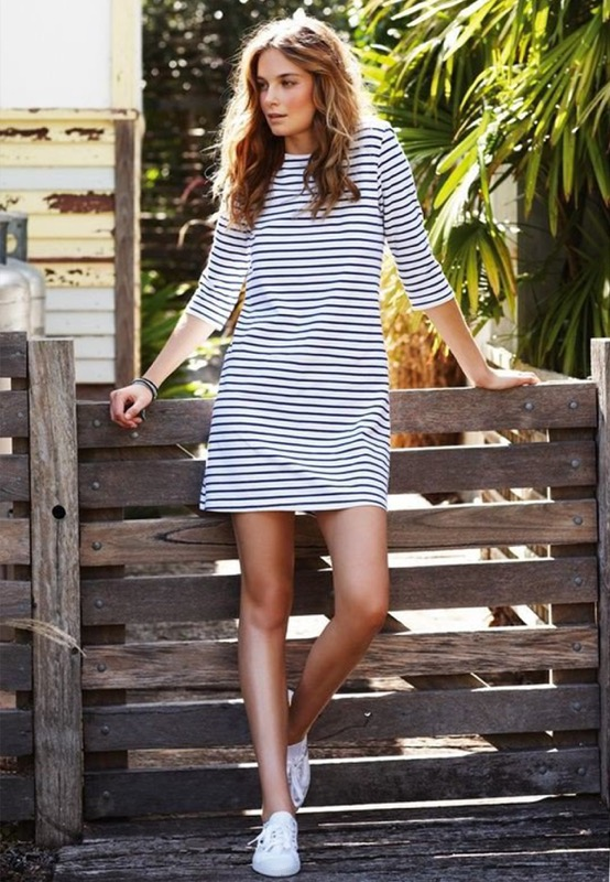 ClioMakeUp-righe-come-indossarle-outfit-abbinamenti-idee-verticali-orizzontali-5