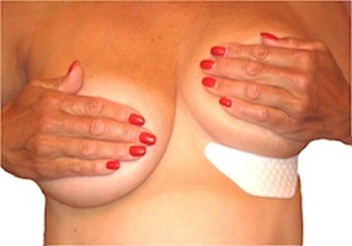 cliomakeup-sudore-sotto-il-seno-rimedi-8