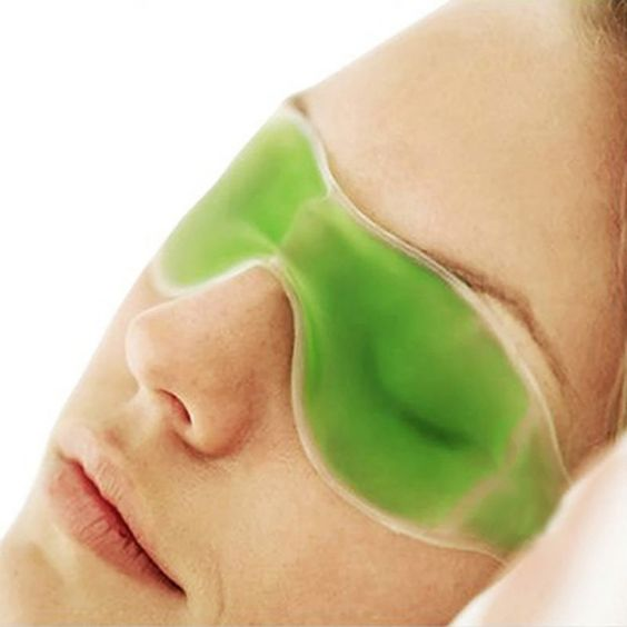cliomakeup-prodotti-rinfrescanti-7-borse-occhi