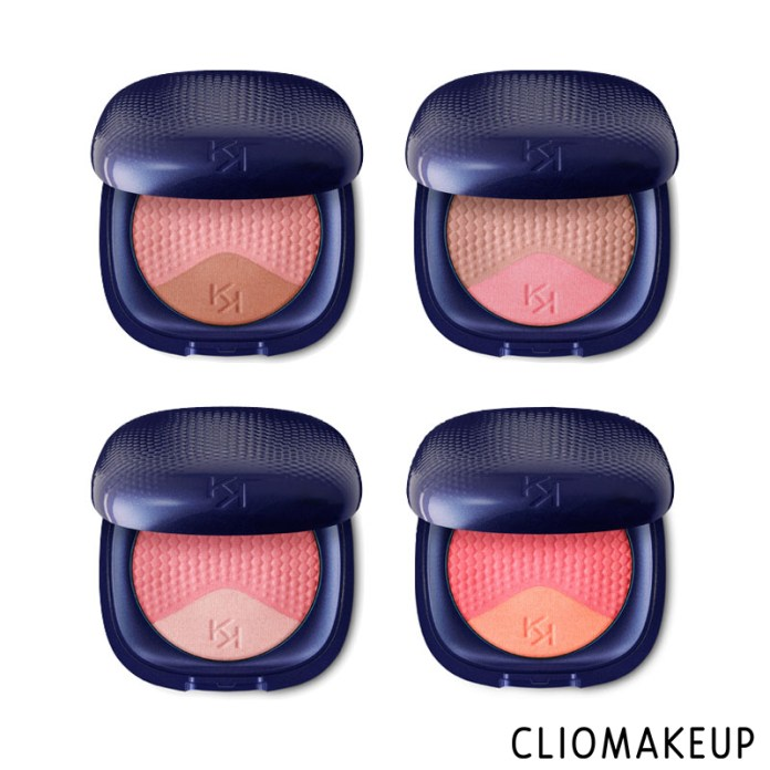 cliomakeup-recensione-duo-blush-fall-collection-kiko-3