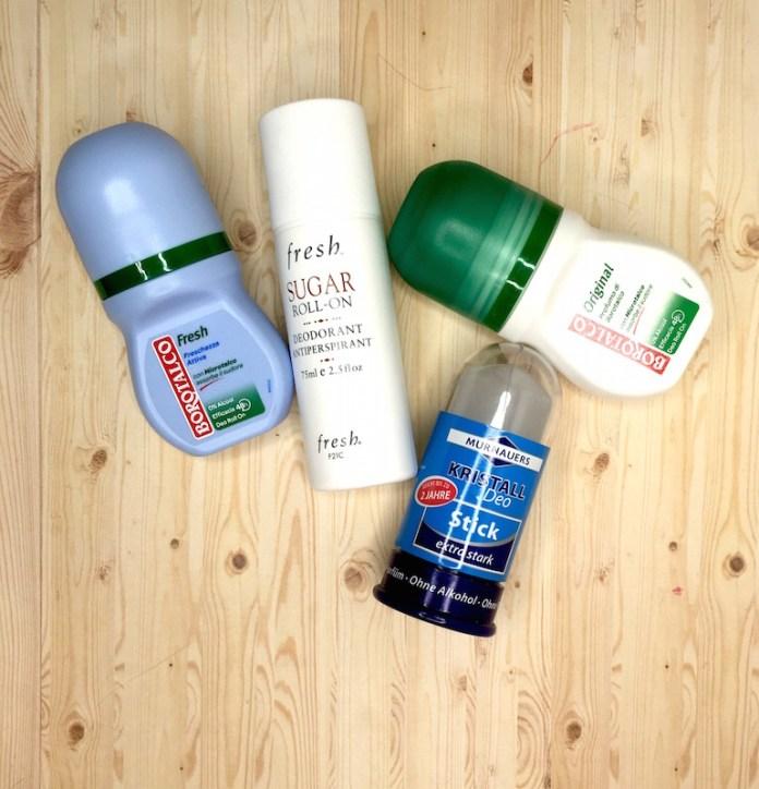 ClioMakeUp-deodoranti-naturali-sintetici-battaglia-quali-scegliere-sudore-igiene-13