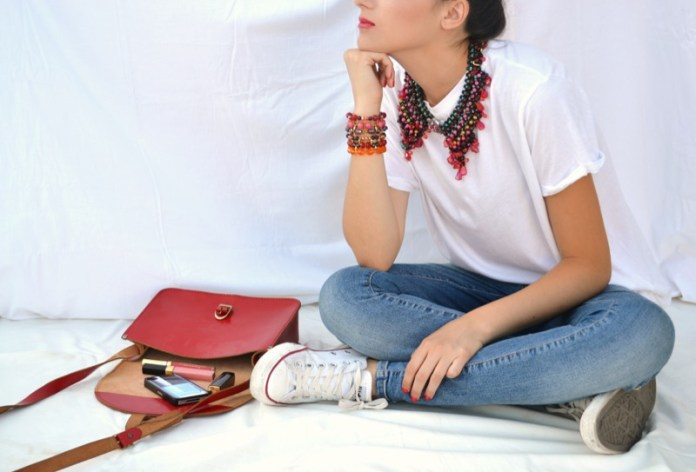 ClioMakeUp-look-rientro-scuola-outfit-look-autunno-fashion-21