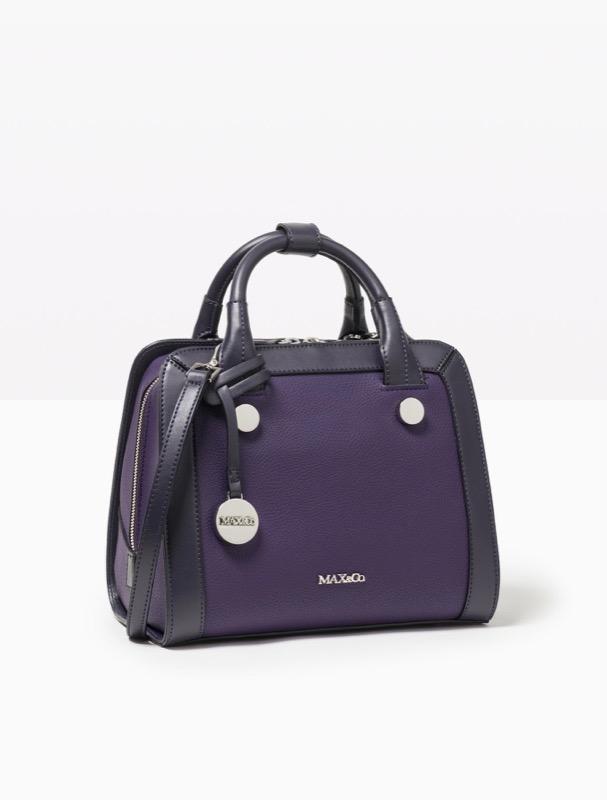 ClioMakeUp-borse-autunno-fashion-look-glamour-tendenze-moda-2017-15