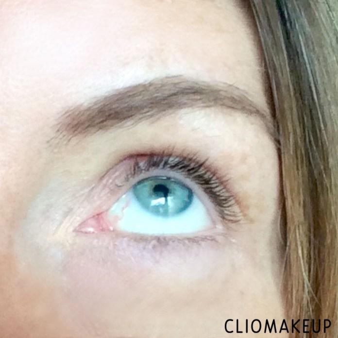 cliomakeup-miglior-mascara-teamclio-mascara-preferito-2
