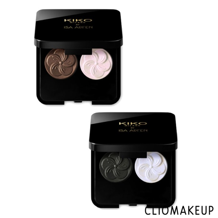 cliomakeup-recensione-ombretti-asian-touch-eyeshadow-kiko-3
