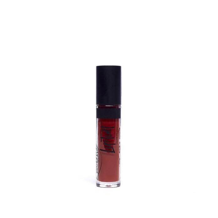 ClioMakeUp-pumpkin-spice-mania-prodotti-makeup-skincare-moda-fashion-trend-7