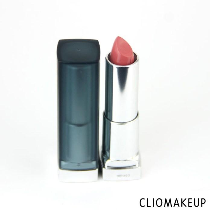 cliomakeup-recensione-rossetti-color-sensational-matte-nudes-maybelline-1