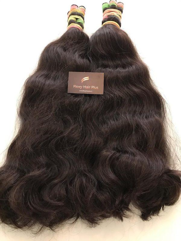 cliomakeup-extension-capelli-veri-capelli-sciolti3