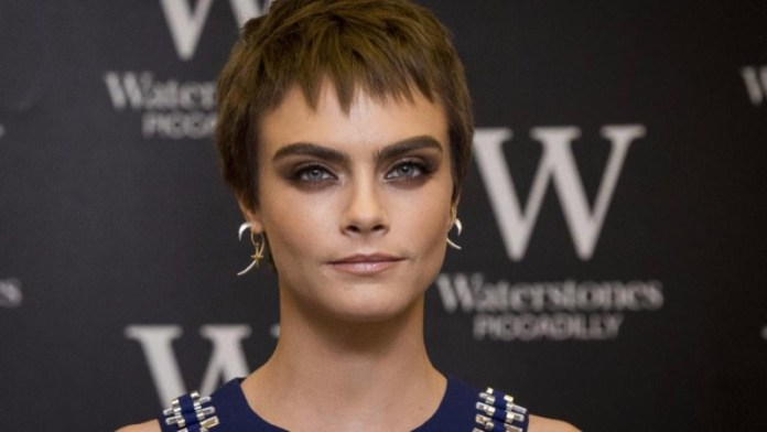 cliomakeup-hollywood-scandalo-abusi-sessuali-weinstein-asia-argento-angelina-jolie-cara-delevingne-gwyneth-paltrow-10