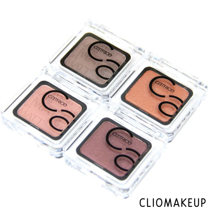 cliomakeup-recensione-ombretti-art-couleurs-eyeshadow-catrice-2