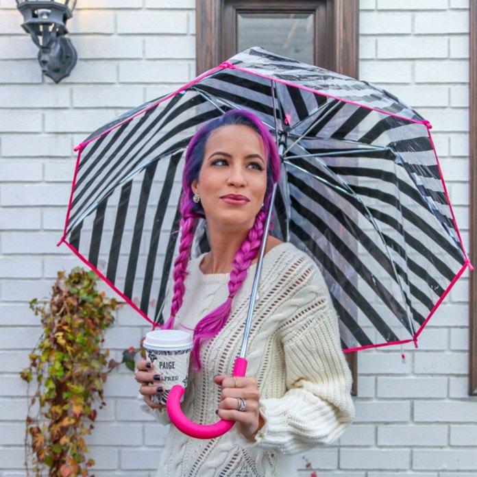 cliomakeup-acconciature-trecce-anti-pioggia-hairstyle-1