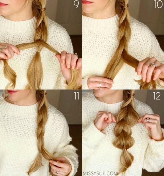 cliomakeup-acconciature-trecce-anti-pioggia-hairstyle-10