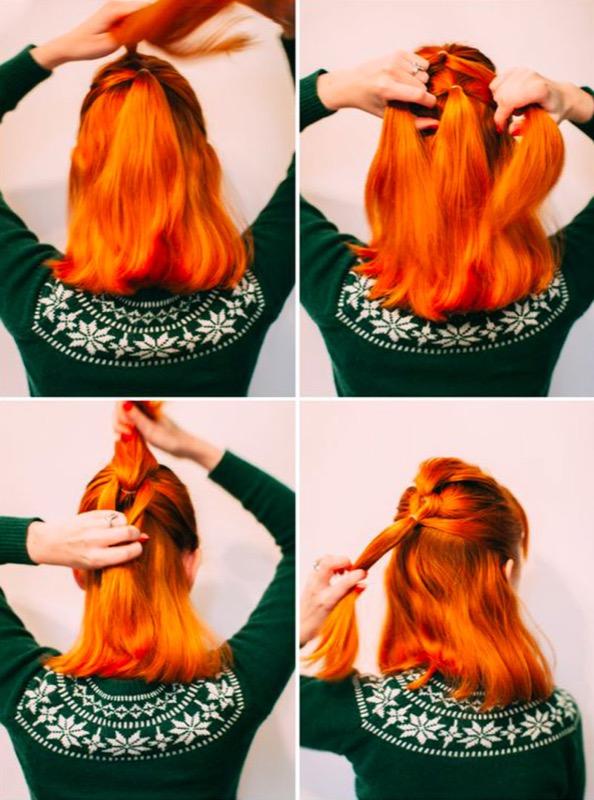 cliomakeup-acconciature-trecce-anti-pioggia-hairstyle-13