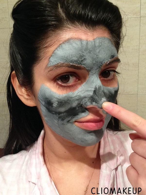 cliomakeup-skin-gritting-12-pulizia-viso