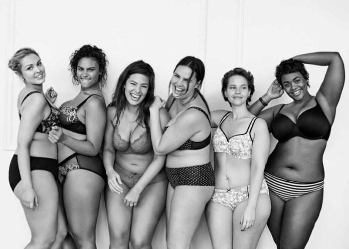 cliomakeup-vestiti-intimo-curvy-6-girls
