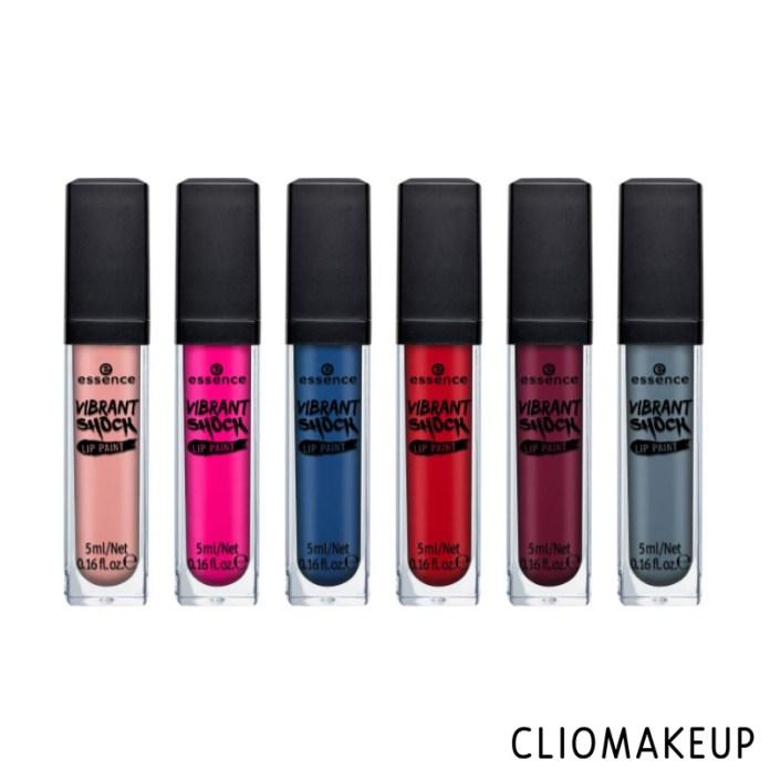cliomakeup-recensione-rossetti-vibrant-shock-lip-paint-essence-3