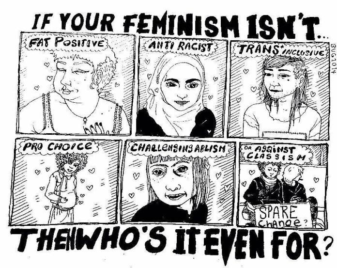 cliomakeup-giornata-contro-la-violenza-sulle-donne-11