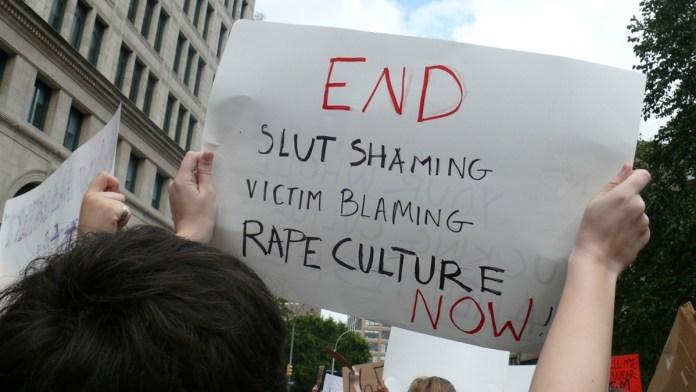 cliomakeup-giornata-contro-la-violenza-sulle-donne-20
