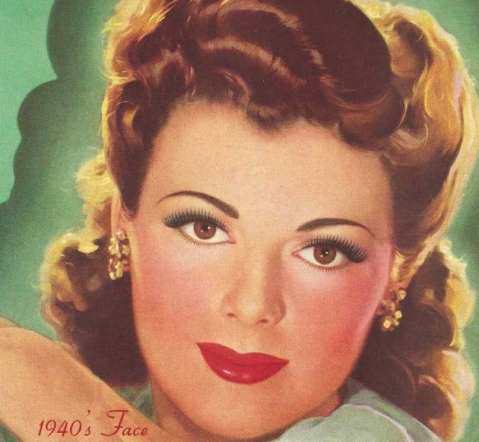 cliomakeup-storia-eyeliner-3-anni-40
