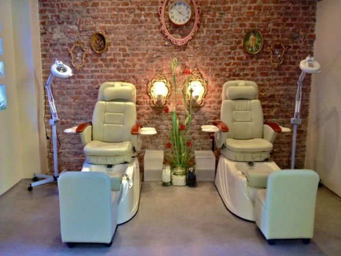 ClioMakeUp-negozi-beauty-fashion-wow-mondo-belli-originali-sensazionali-16