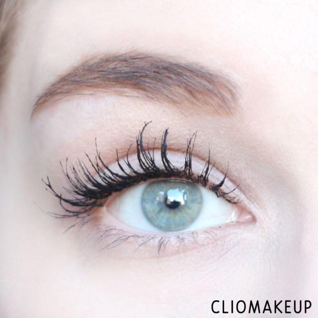 cliomakeup-saldi-kiko-5-mascara